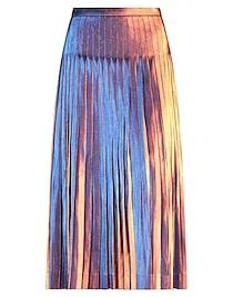 Одежда от Дриса Ван Нотена2