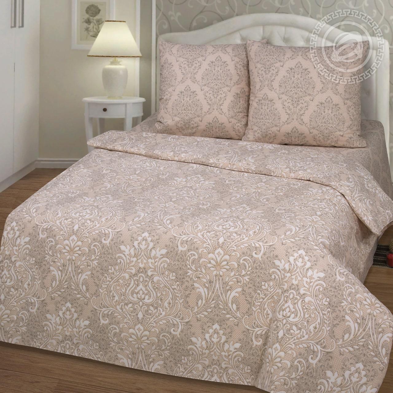 Постельное белье из бязи: плюсы и минусы, выбираем бязевое постельное белье