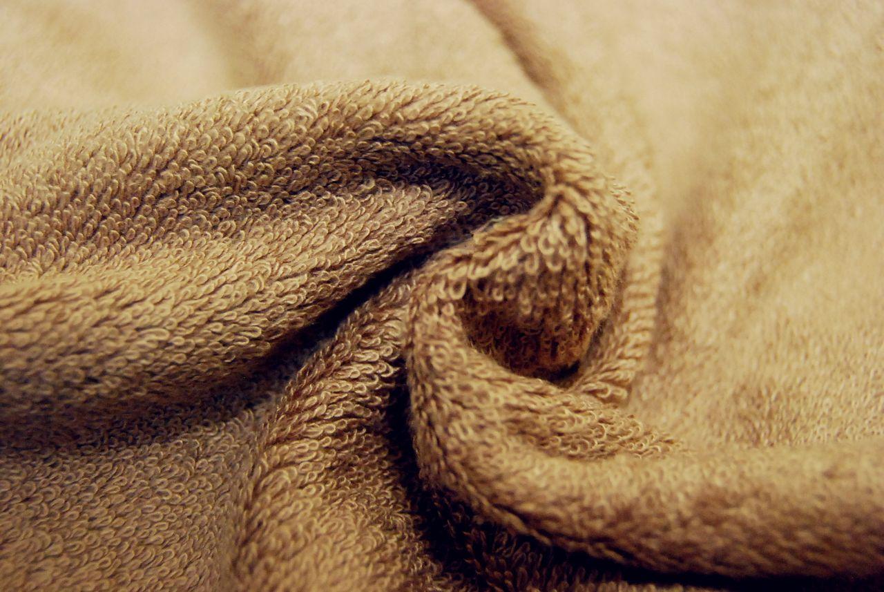 Бамбуковая ткань2