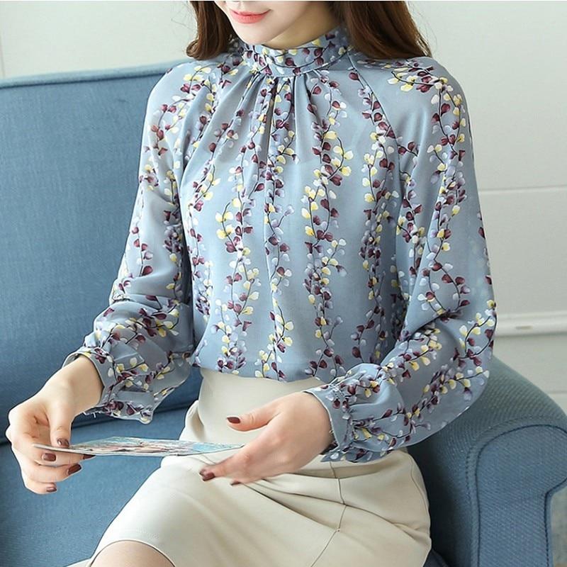 Как выбрать подходящую ткань для пошива блузки?