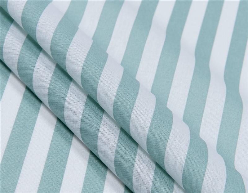 Хлопчатобумажная ткань бязь — каковы ее свойства и характеристики?