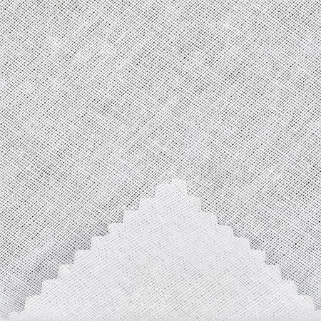 Прокладочная ткань дублерин: из чего ее делают и где используют?