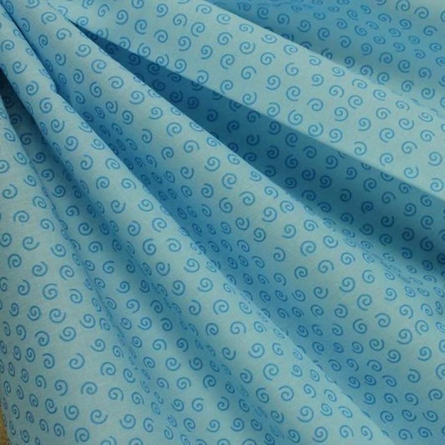 Каковы свойства хлопка или х/б ткани? Каковы сферы ее применения?