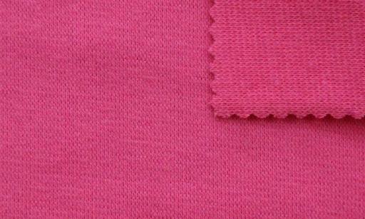 Свойства ткани интерлок и ее подробное описание: от характеристик до правил ухода