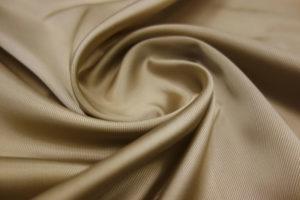 Купра ткань
