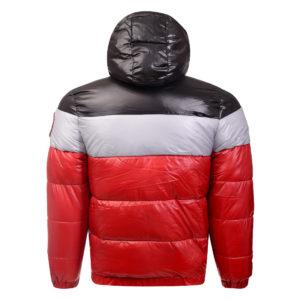 Куртка джордан