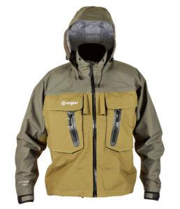 Куртка таслан