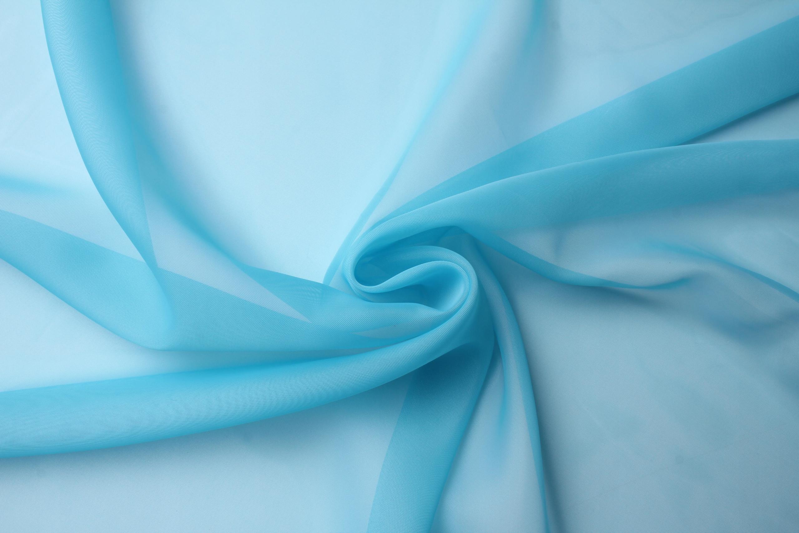 Ткань маркизет: особенности и свойства ткани. Правила ухода за тканью