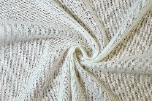 Что такое ткань миткаль? Из чего ее производят и где она используется?