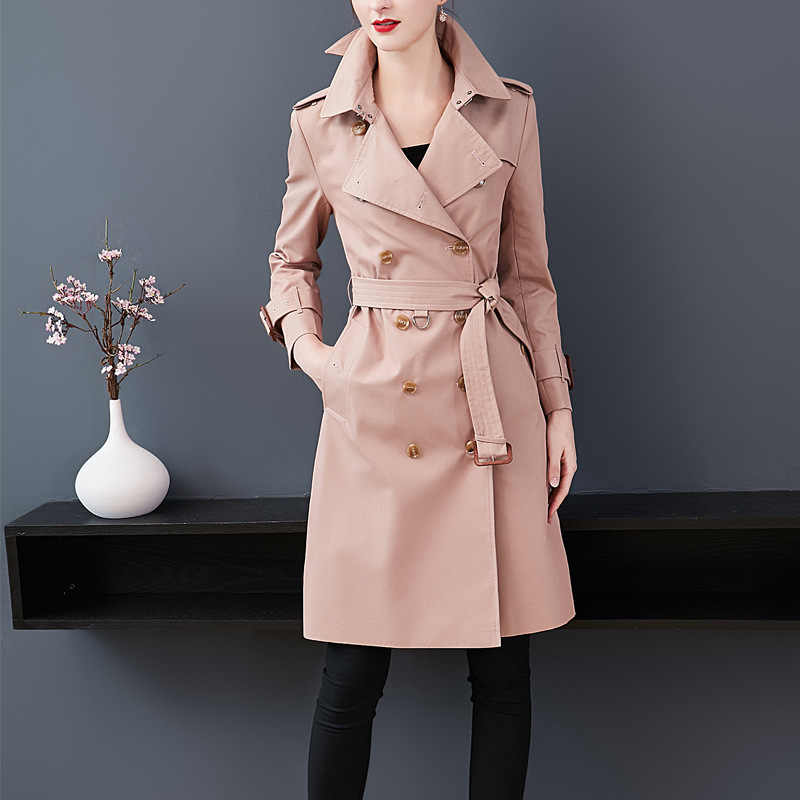 Пальто из крепа3