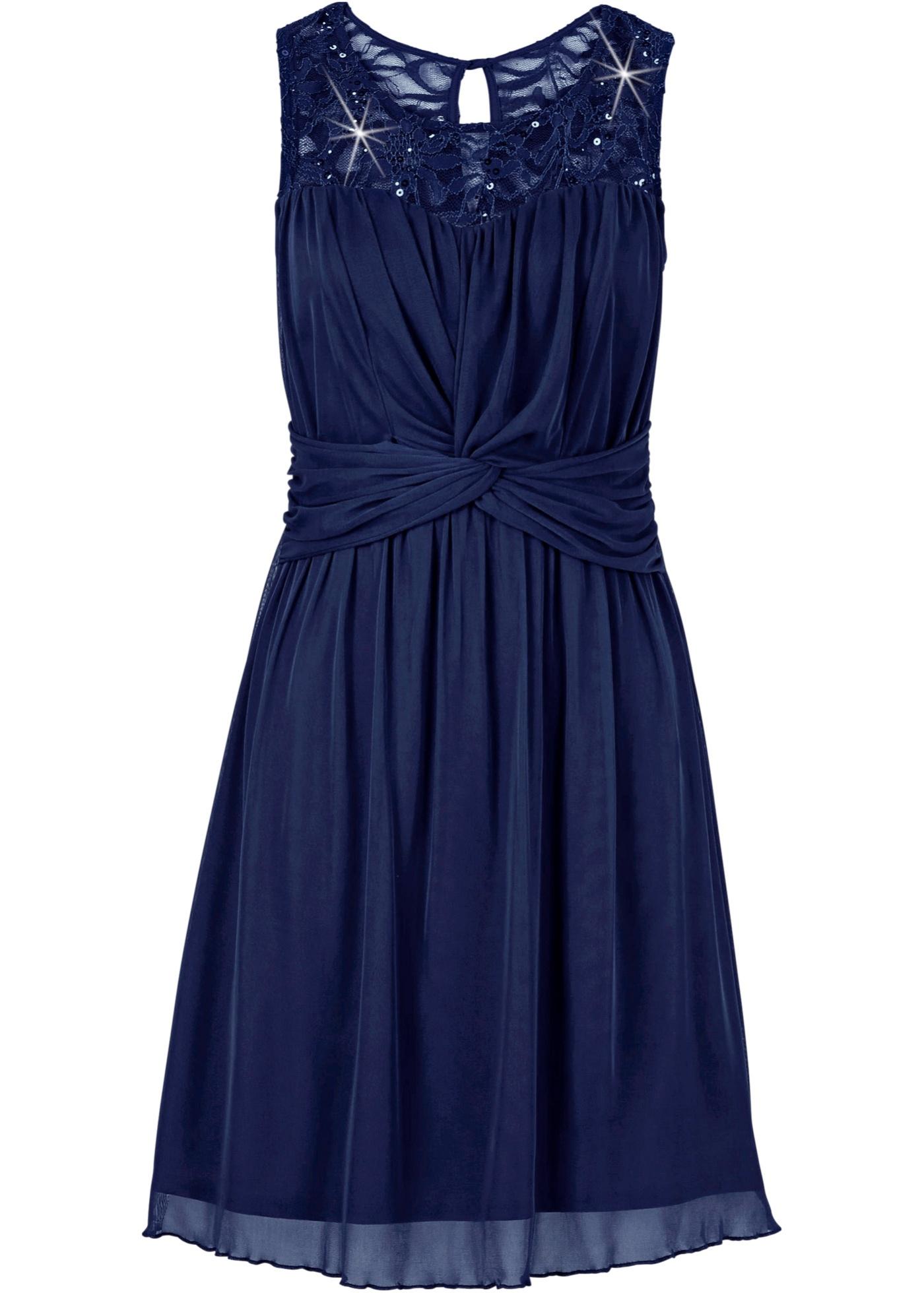 Полезные советы как выбрать ткань для платья