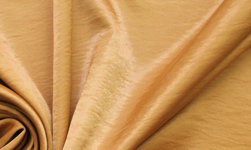 Полиамидная ткань3