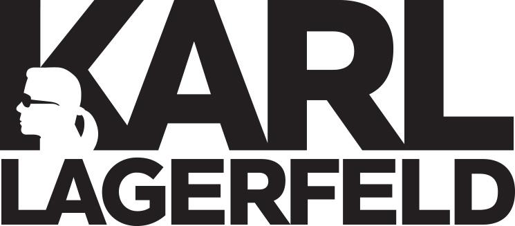 Продажа бренда Лагерфельда