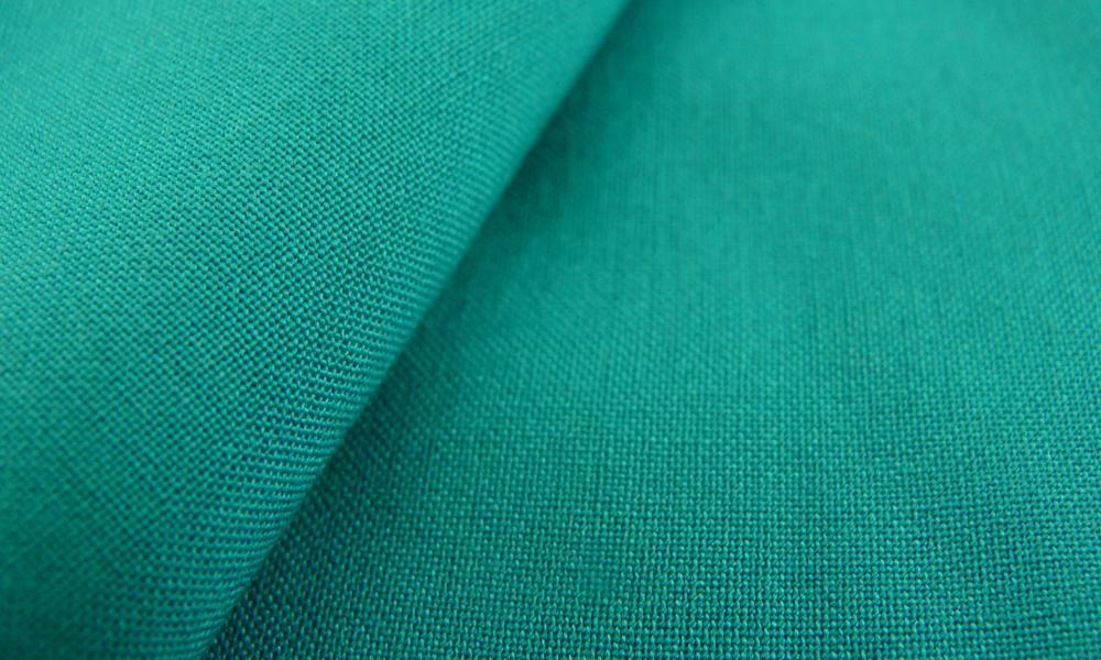 Штапель ткань2
