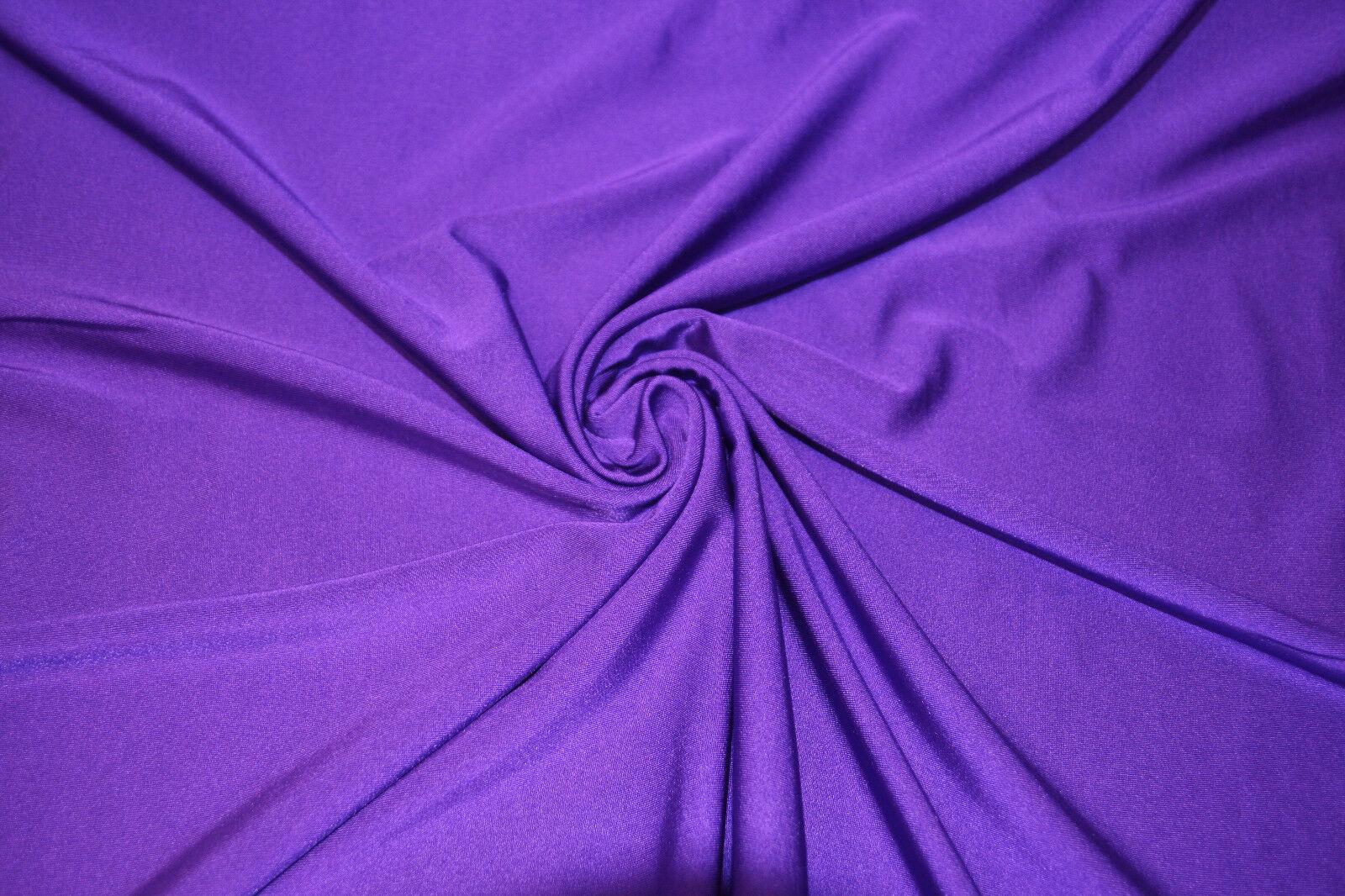 Эластичное волокно спандекс: какие еще характеристики есть у него?