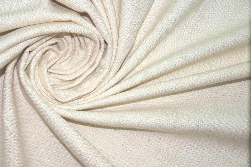 Ткань бурет