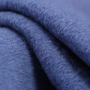 Ткань для пальто2
