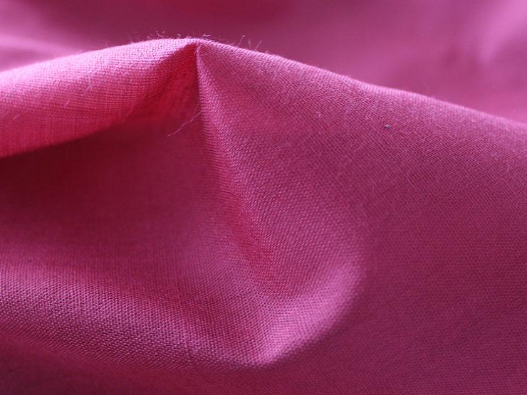 Ткань лавсан