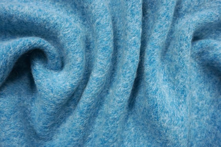 Ткань лоден22