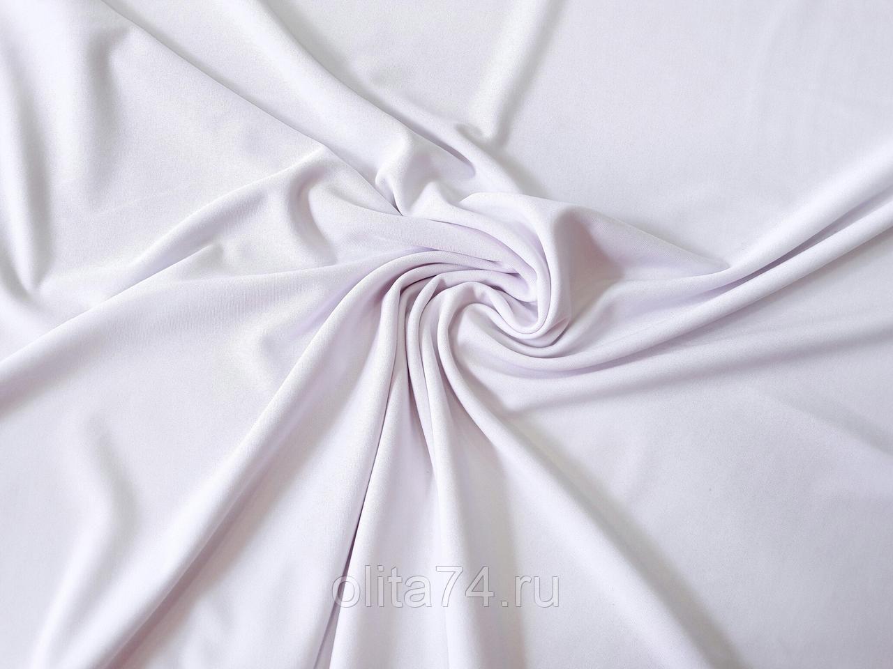 Ткань масло22