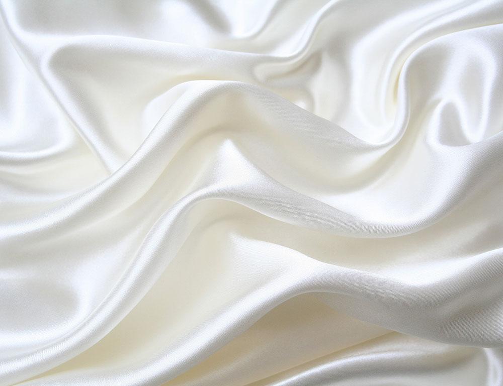 Ткань полисатин