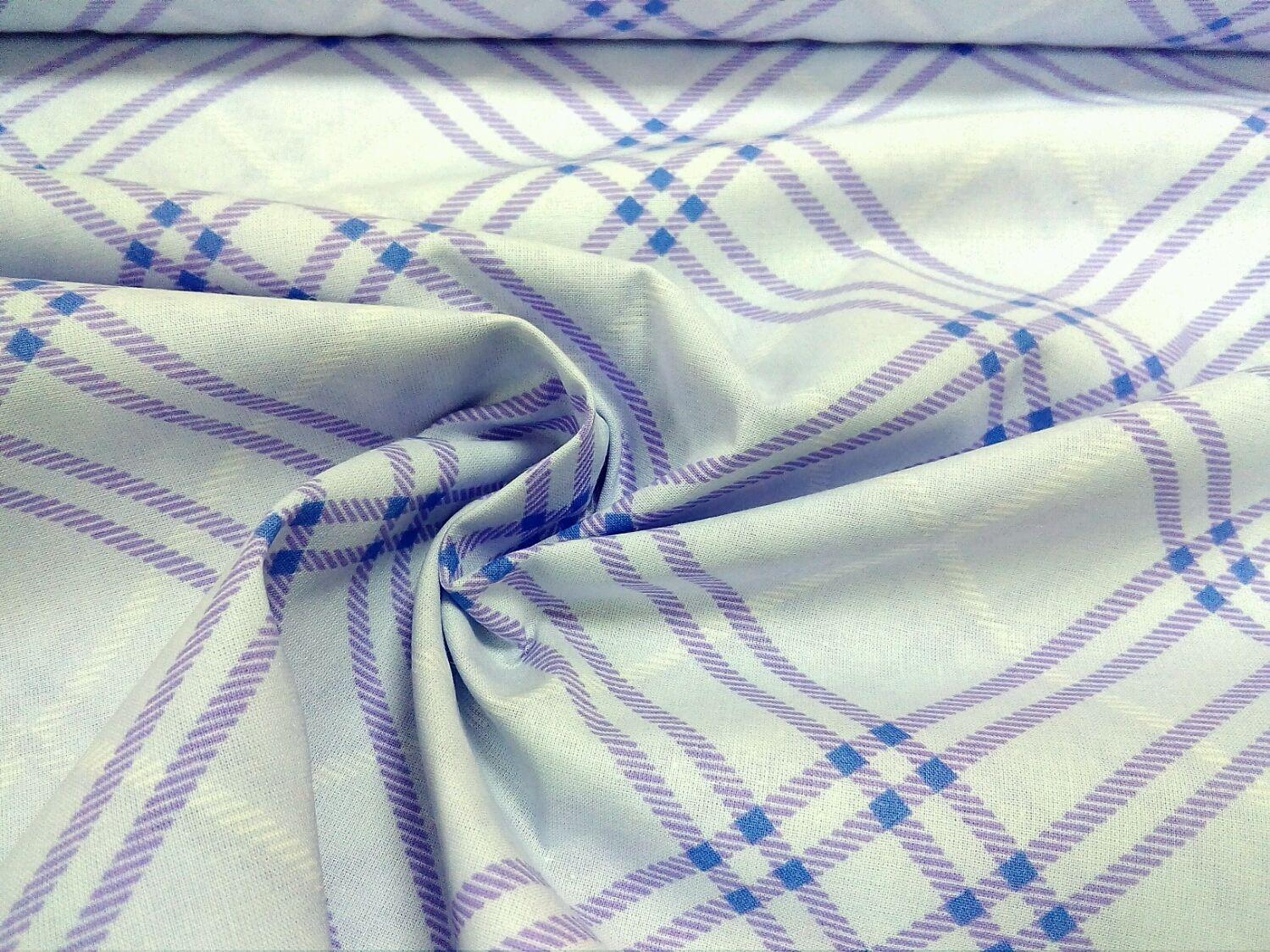 Ткань поплин33