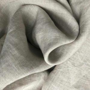 Ткань посконь