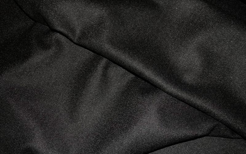 Ткань ратин