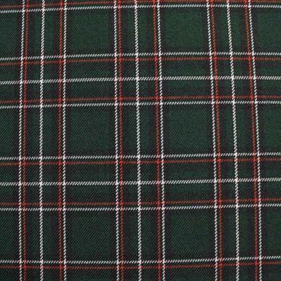 Ткань шотландка2