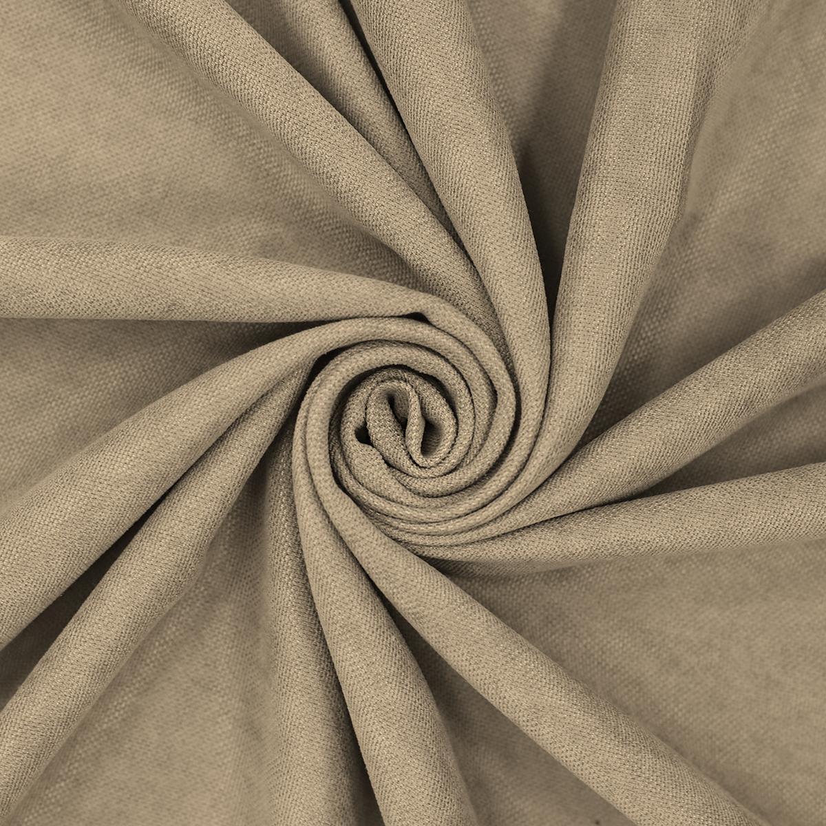Ткань вельвет2
