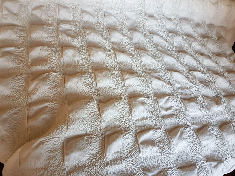 Ткань зефир