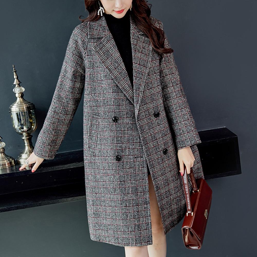 Твидовое пальто2