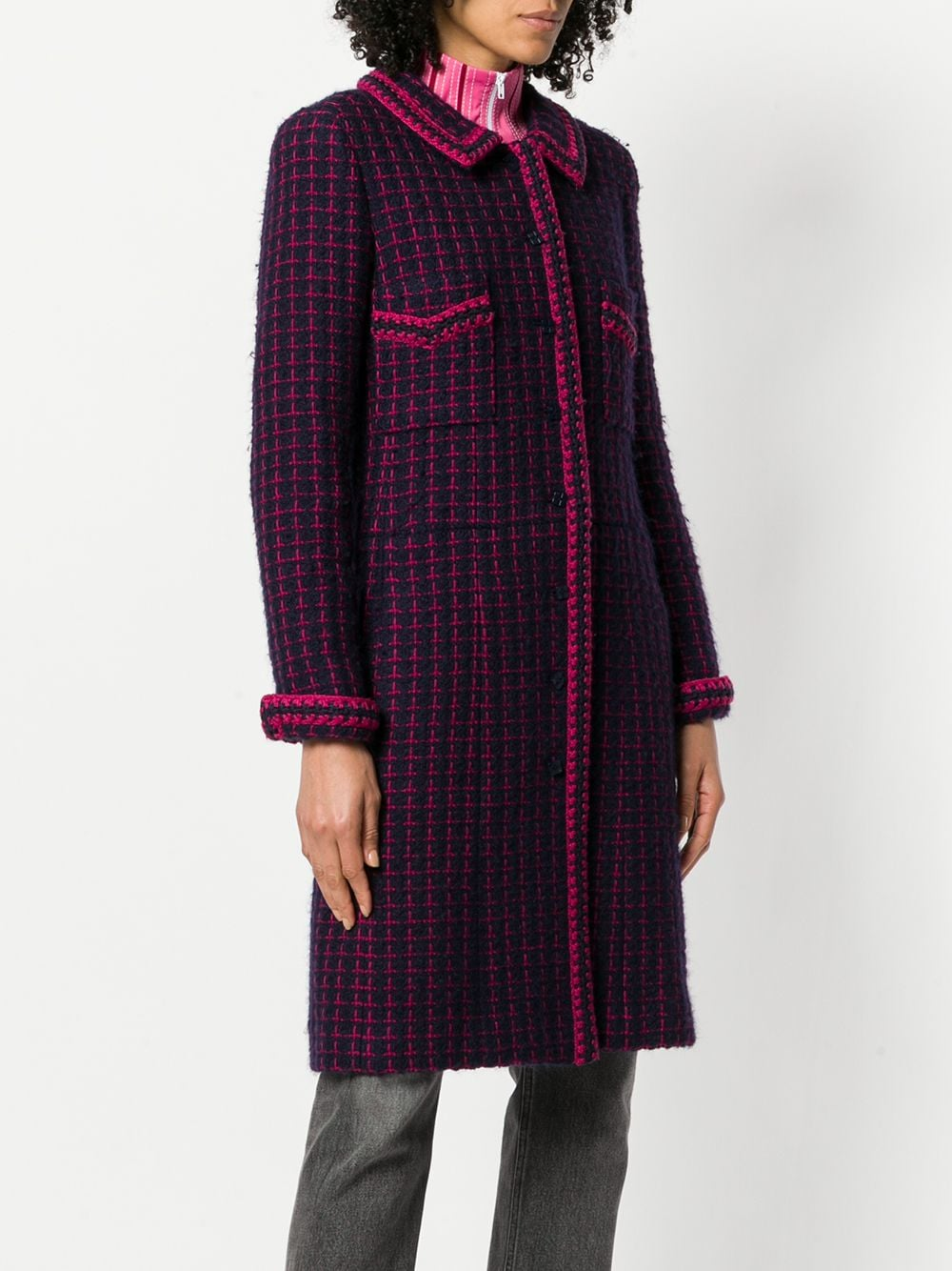 Твидовое пальто3