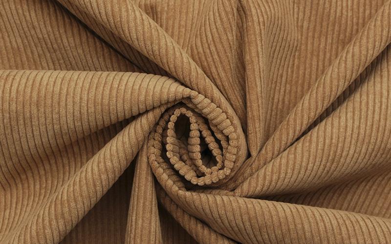 Что такое вельвет? Каковы особенности и свойства ткани?