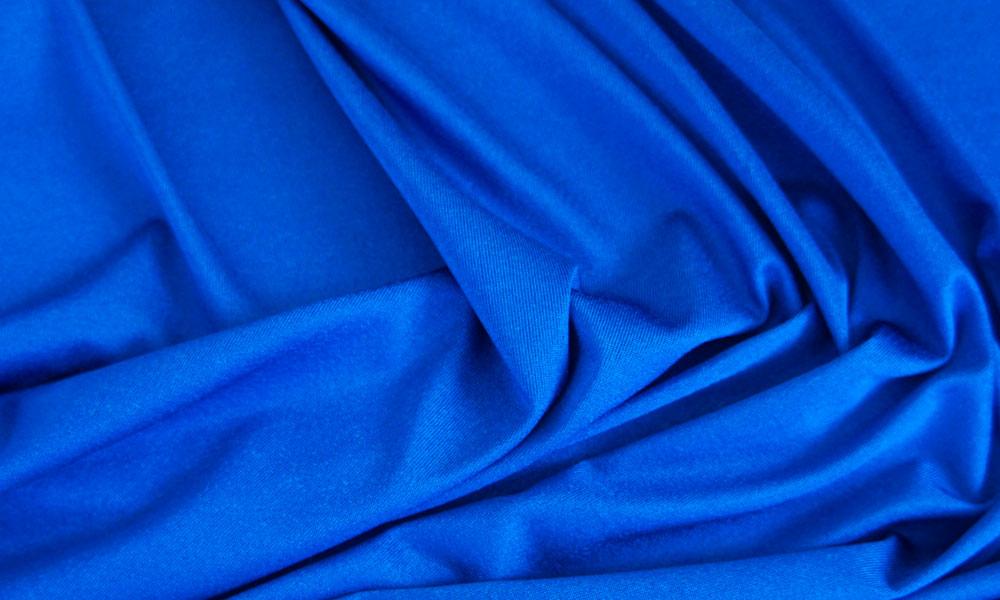 Синтетическая ткань вискоза: от обзора свойств и видов материала до правил ухода за вещами