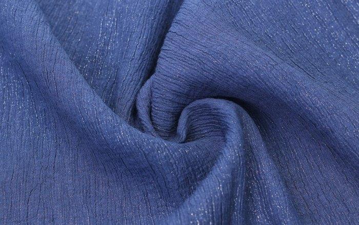 Что известно о ткани жатка? Каков ее состав и свойства?