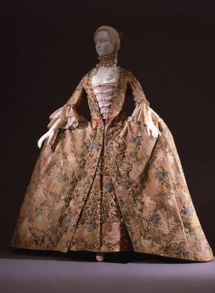 Гродетур платье4