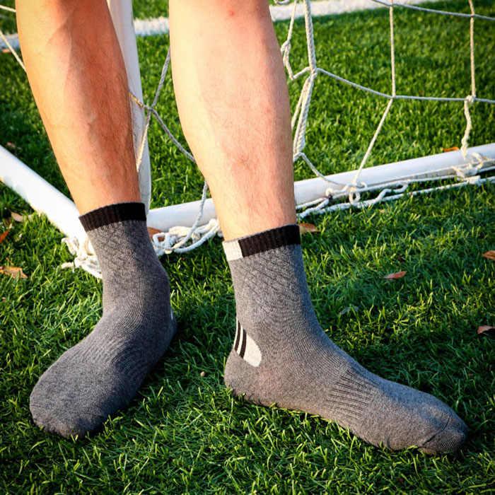 ХБ носки