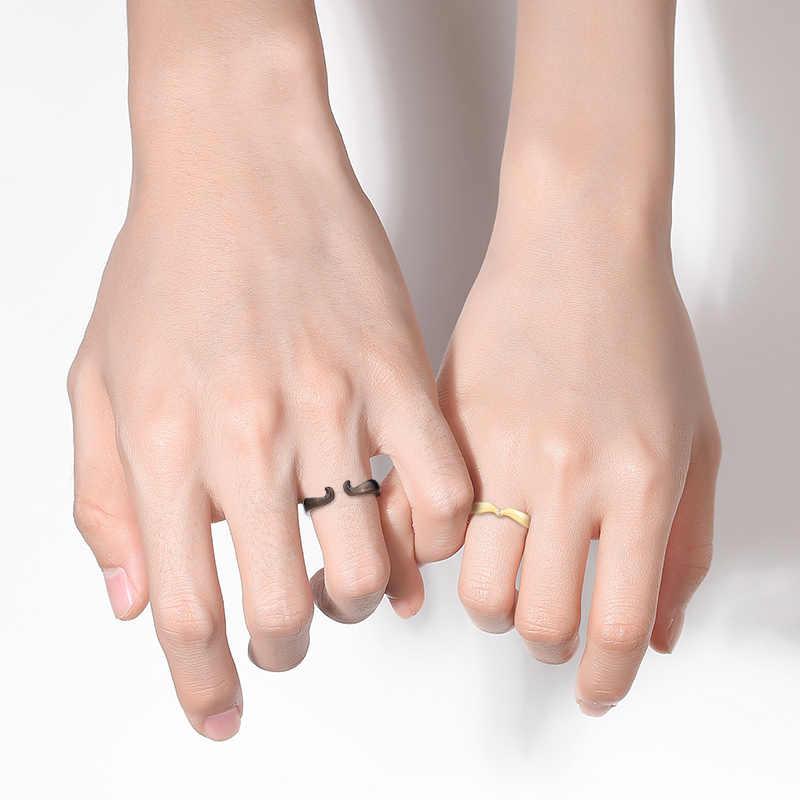 Пошаговая инструкция: как узнать размер женского кольца?