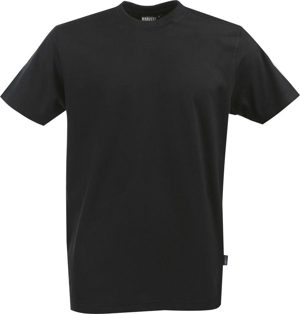Практичные советы как узнать размер мужской футболки