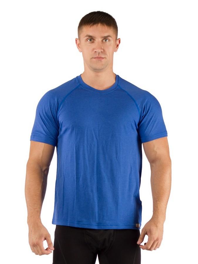 Мужская футболка2