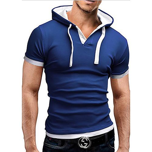 Мужская футболка22
