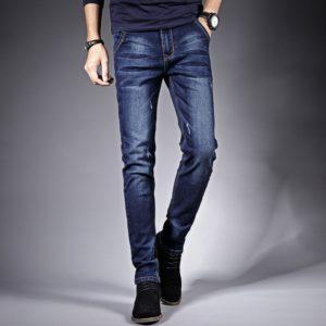 Мужские джинсы3
