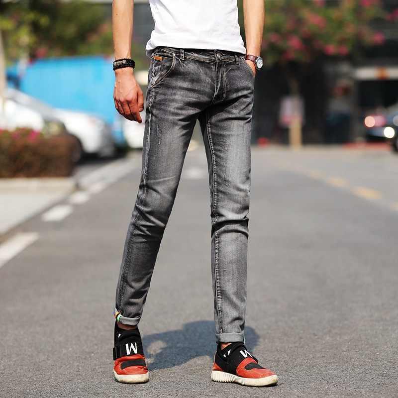 Мужские джинсы32