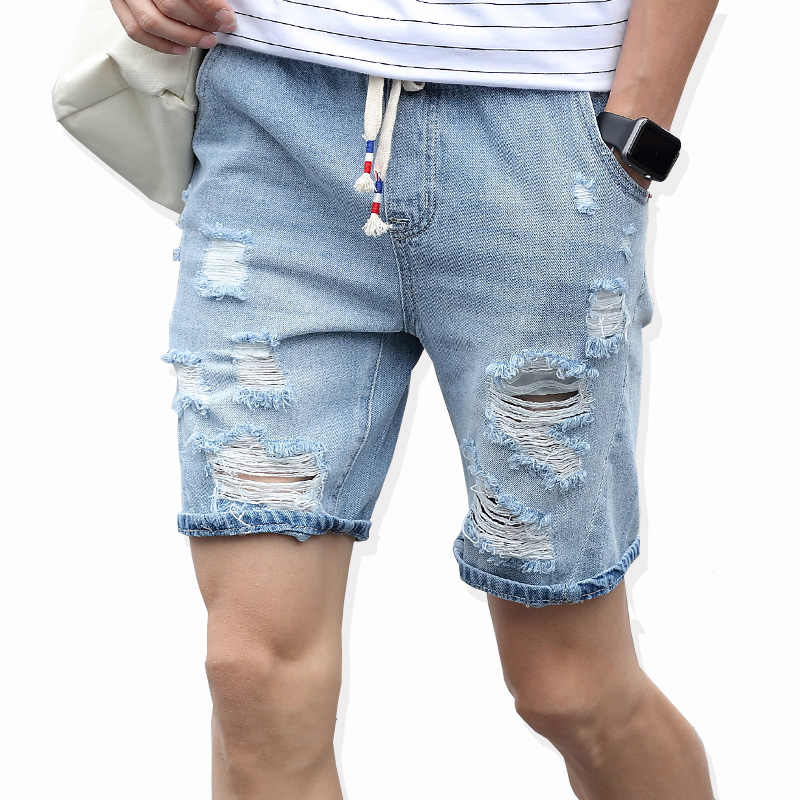 Мужские шорты23