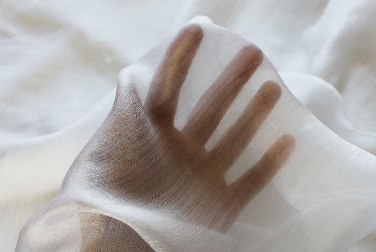 Ткань газ1