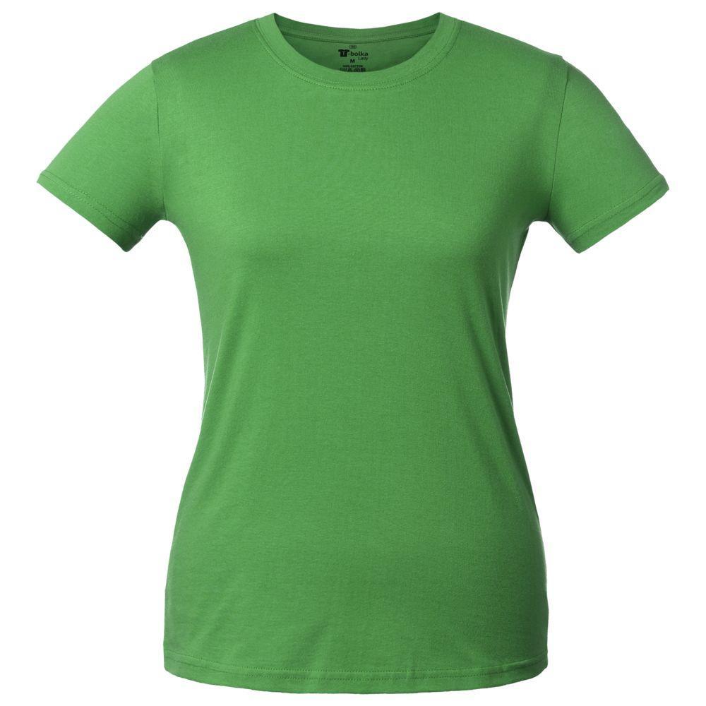 Как выбрать одежды на повседневную носку или все о том, как узнать размер женской футболки