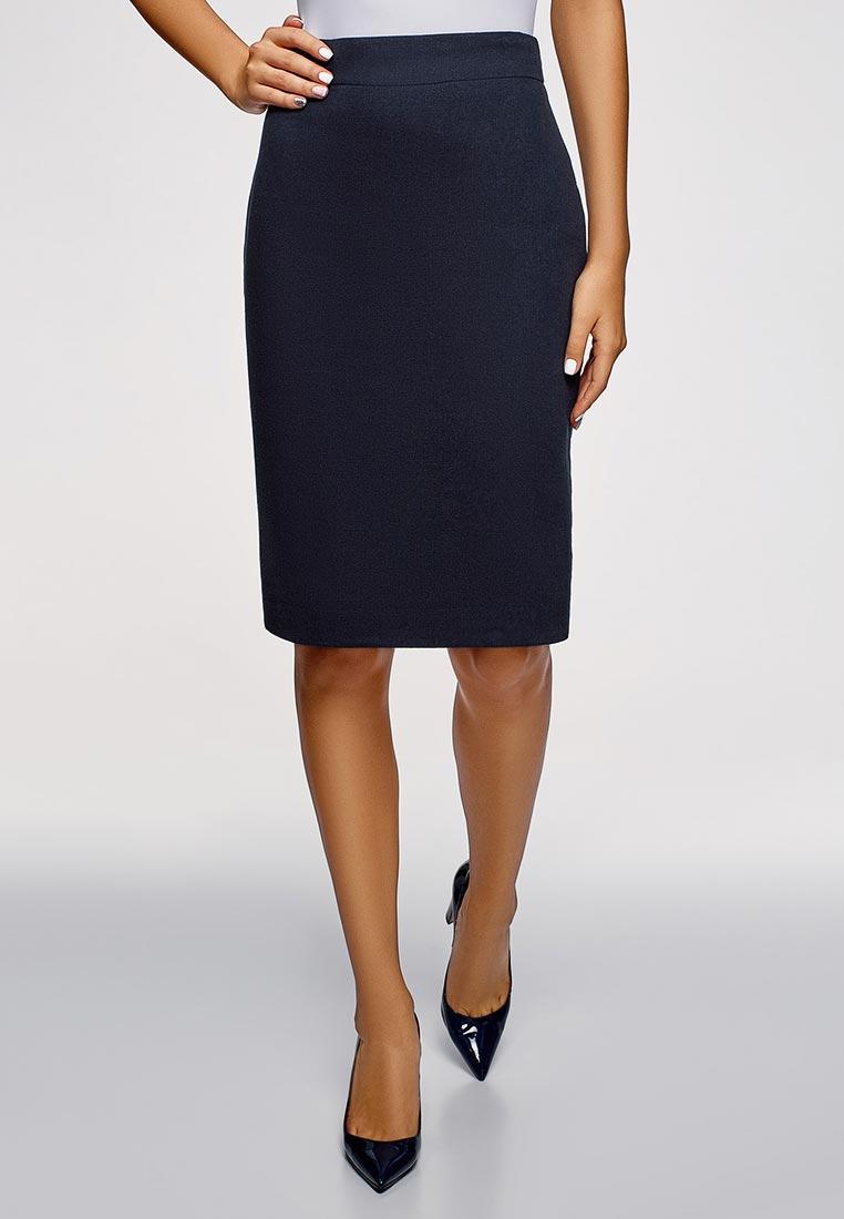 Разбираемся: как узнать размер женской юбки?