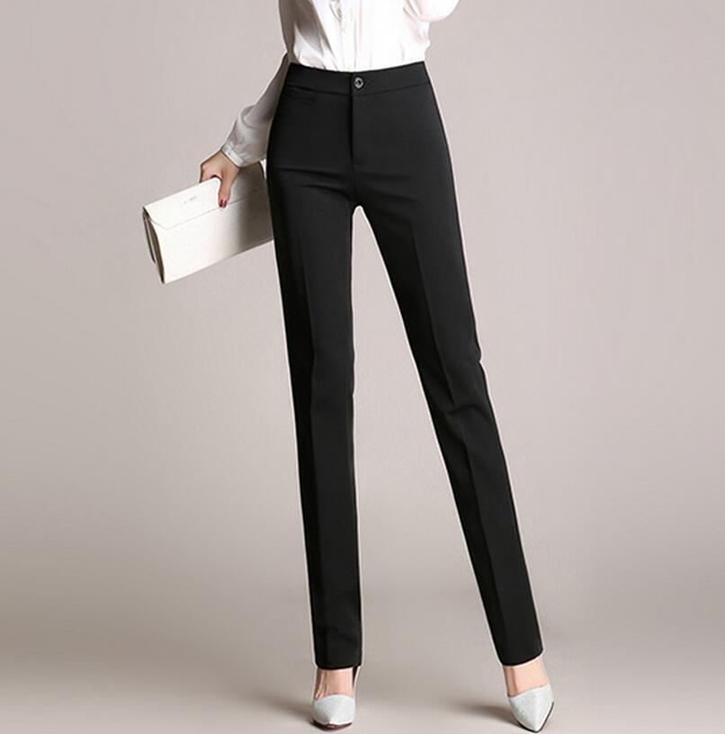 Женские брюки22