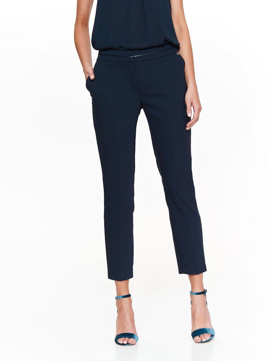 Женские брюки221